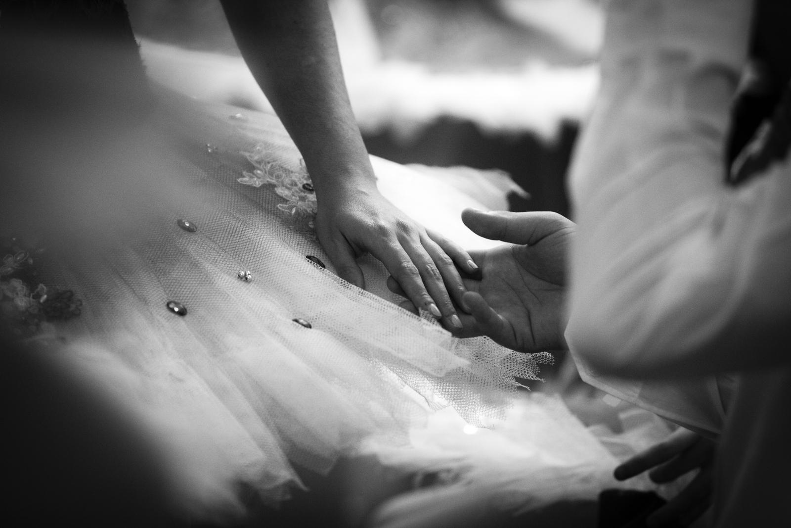 ballet_de_cegos_hebraica_24nov2016-32