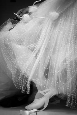 ballet_de_cegos_17dez2016-1