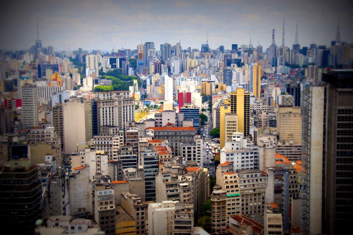 Sao_Paulo_nov2011-36