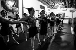 ballet_kr_7anos-0401