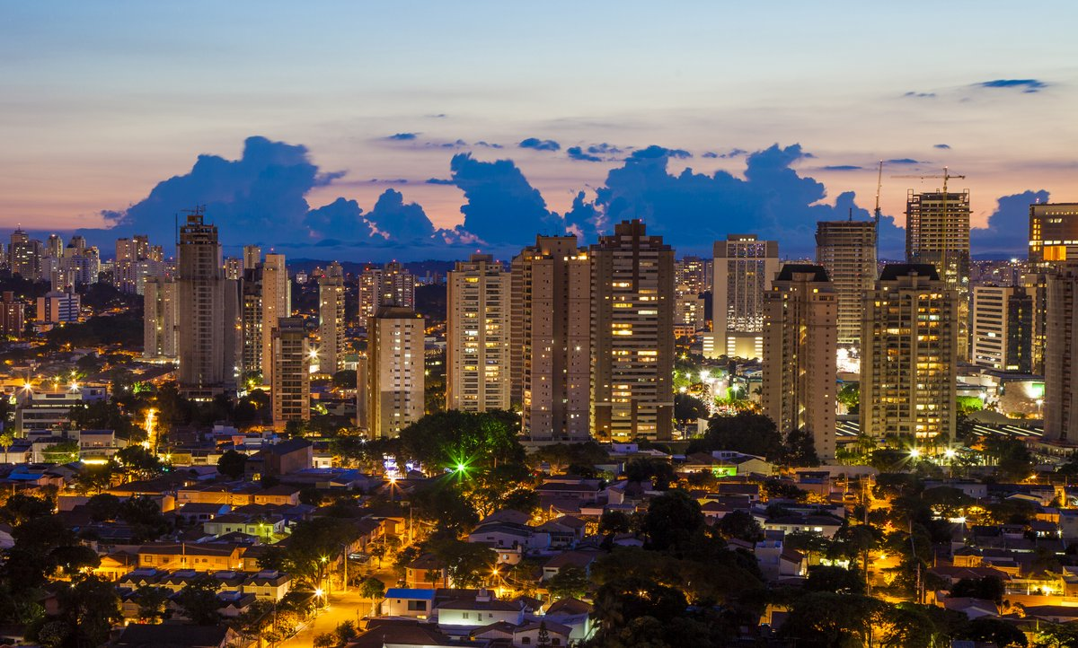 sampa_city_18x30