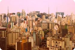 Sao_Paulo_nov2011-26