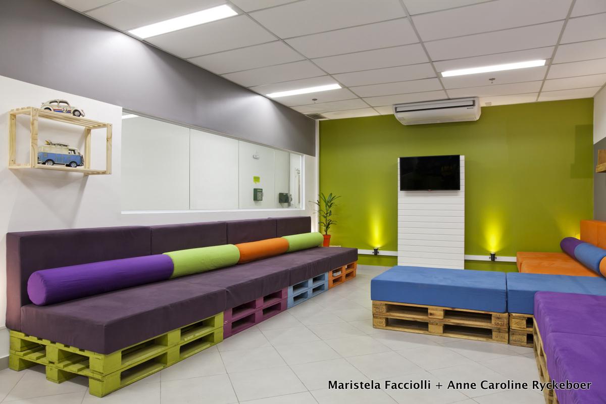 anne_maristela-2943s