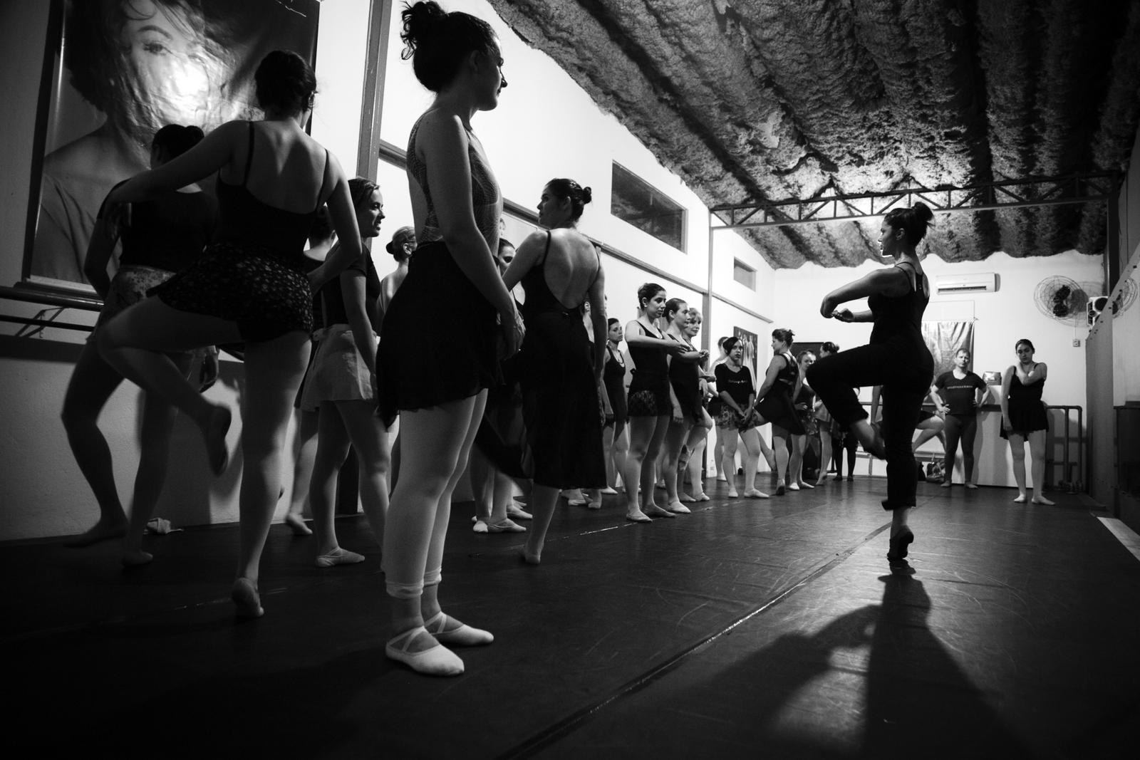 ballet_kr_7anos-0408