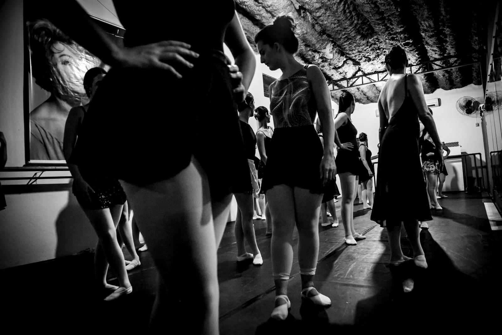 ballet_kr_7anos-0410