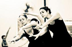 ballet_KR_marco2012-0148