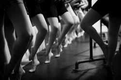 ballet_kr_7anos-0377