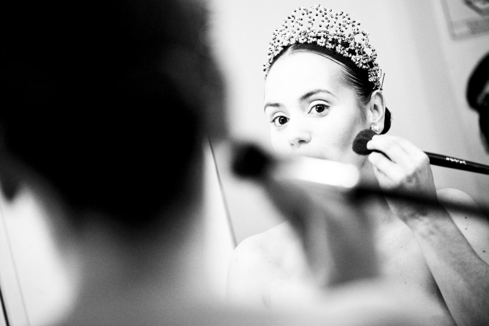 ballet_KR_nov2013-0403