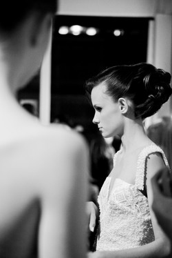 bridestyle2013_acquastudio-117