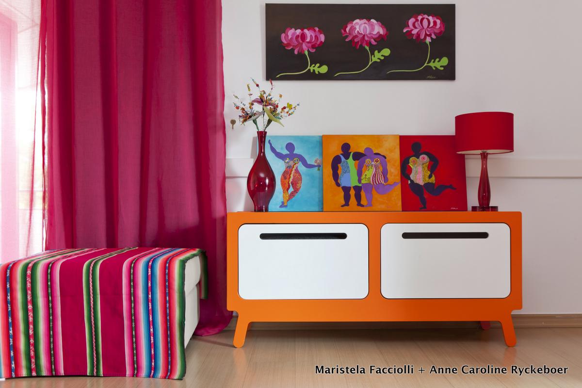 anne_maristela-3031s