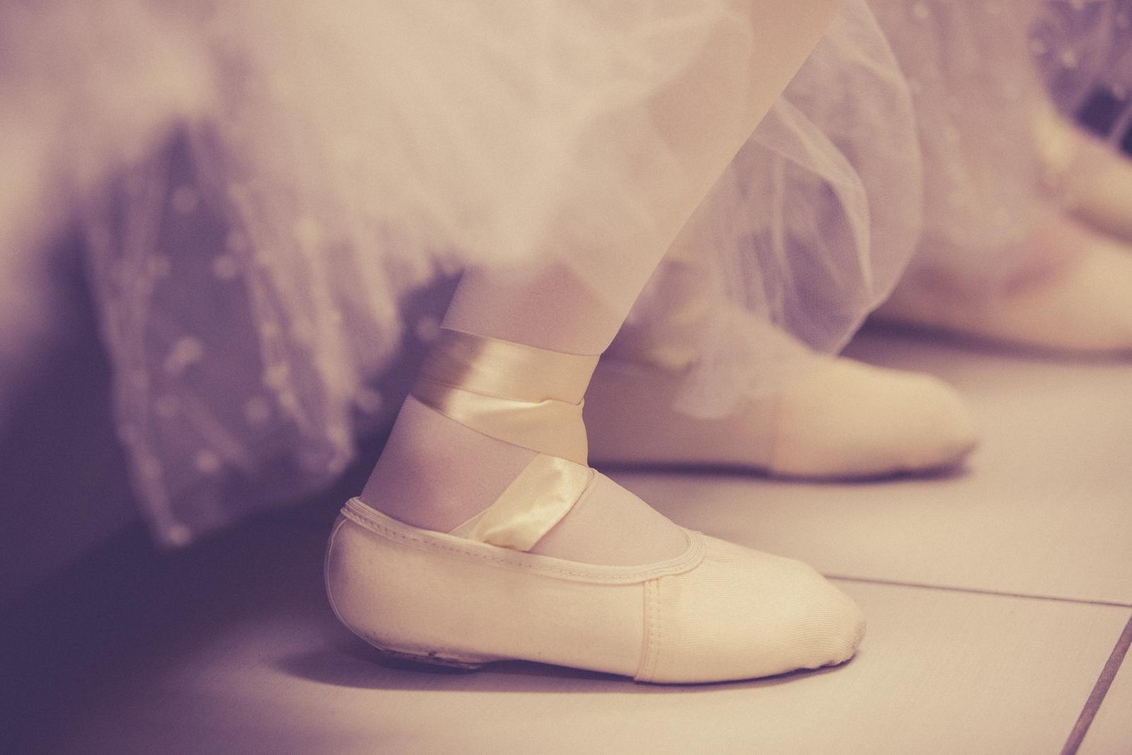 ballet_de_cegos_17dez2016-109