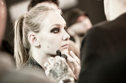 acquastudio_spfw2013-6012