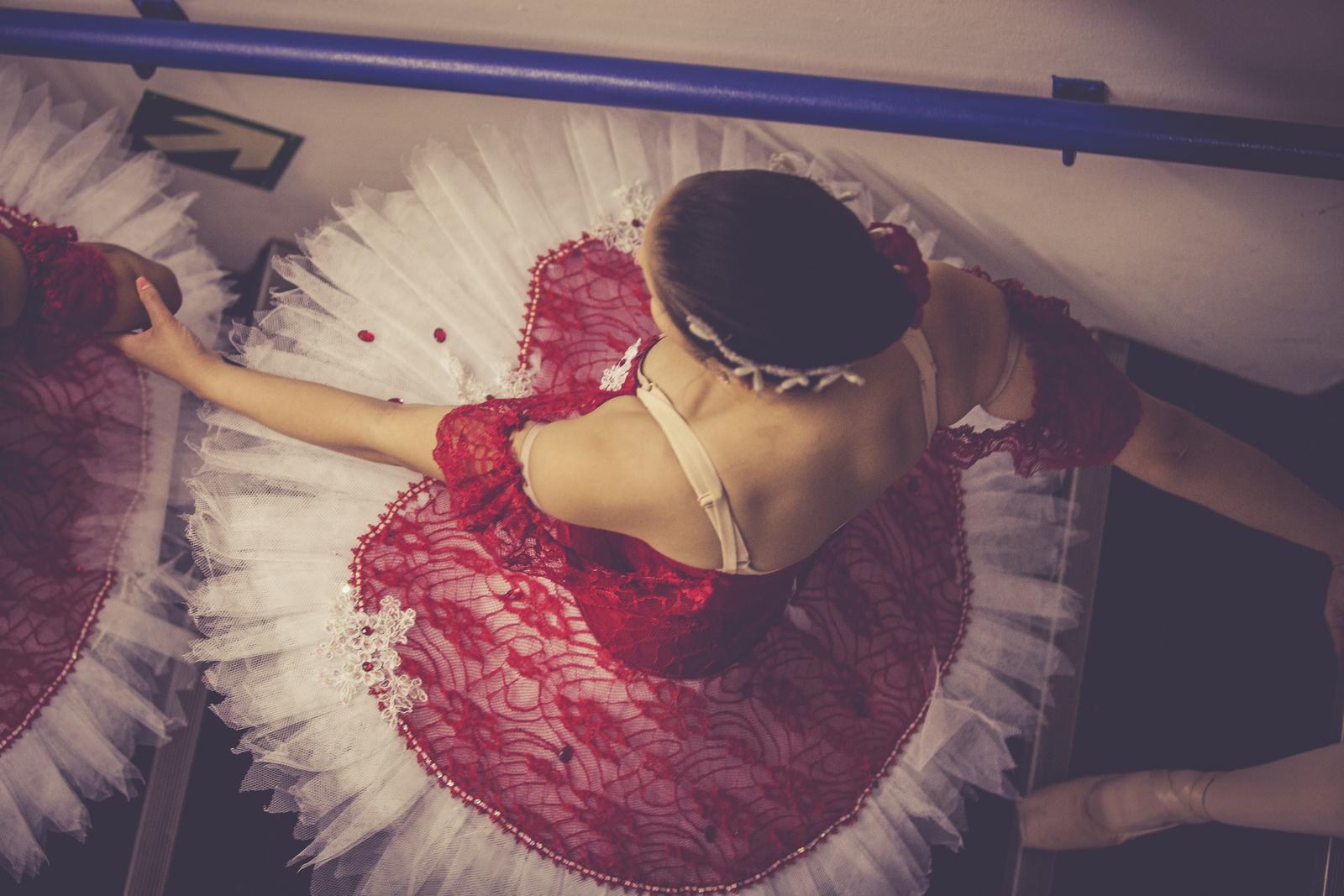 ballet_de_cegos_hebraica_24nov2016-6