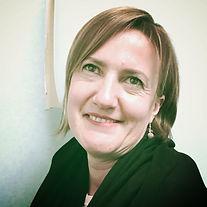 Lydie Secrétaire Chirurgie Ambulatoire CMCO