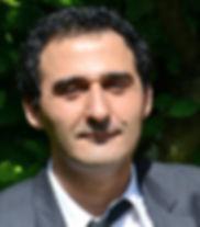 Dr Benjamin Gafsou CMCO Evry Anesthésie