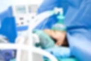 Anesthésie Clinique Mousseau Evry