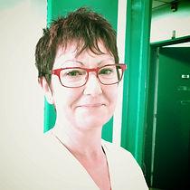 Marie-Dolorès Infirmière Chirurgie Ambulatoire CMCO