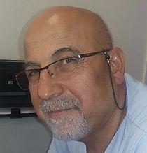 Docteur Saikali Bassem CMCO Evry Anesthésie