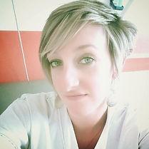 Alexandra Infirmière Chirurgie Ambulatoire CMCO