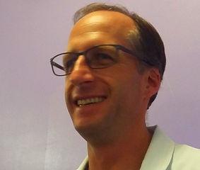 docteur Abadie Yann CMCO Evry Anesthésiste