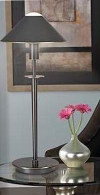 styleonashoestring.biz interior design Tunbridge Wells Crowborough Tonbridge Sevenoaks