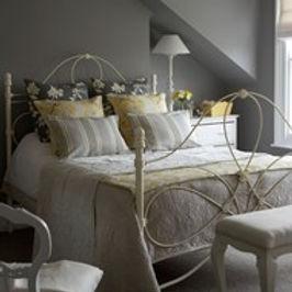 Styleonashoestring.biz Interior design Tunbridge Wells