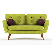 Get the look sofa style on a shoestring