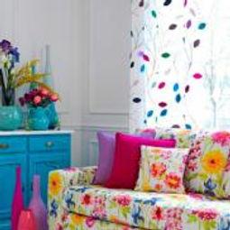 Interior design Crowborough