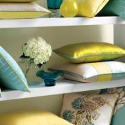 Kent and East Sussex expert advice on interior design