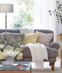 Interior design Tunbridge Wells