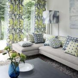 Interior designer affordable for Kent