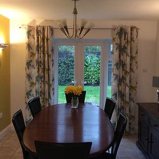 Styleonashoestring.biz Affordable Interior design Tunbridge Wells