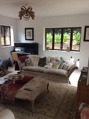 Affordable Interior design Tunbridge Wells