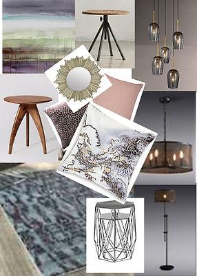 Affordable Interior design Uckfield