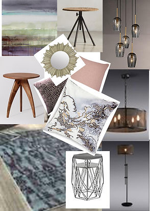 Affordable Interior design Uckfield