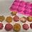 Thumbnail: Soap making kit