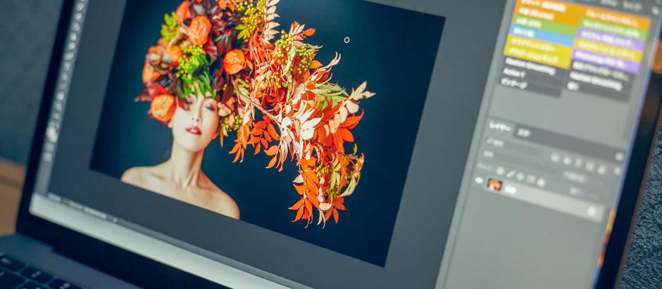 【札幌発祥】世界で活躍する花屋GANON FLORIST、代表清野光「フローリストとして出来ることは何か。」