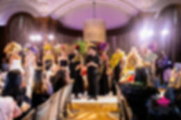 Fashionshow19 722.jpg