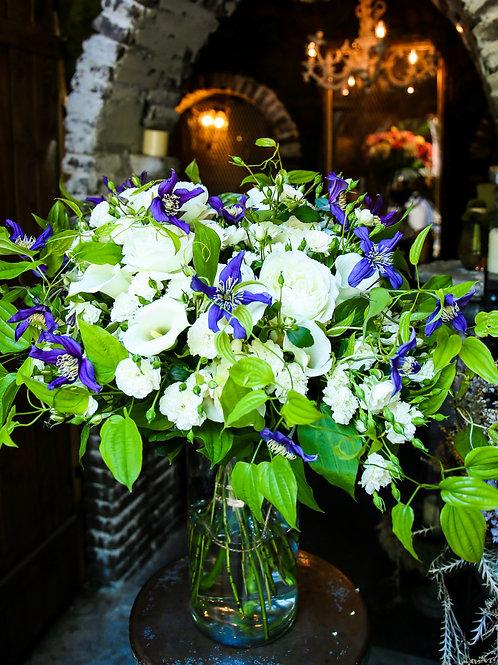 Bouquet Glass(ブーケグラス )