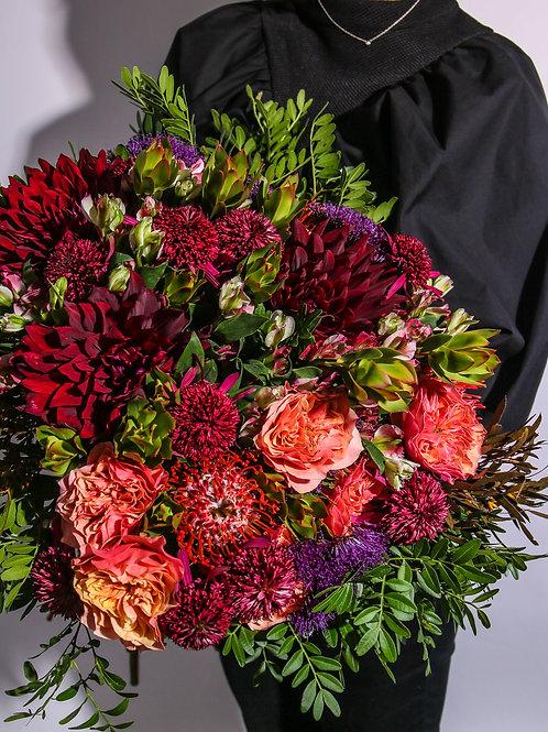 Champetle Bouquet M(シャンペトルブーケMサイズ)