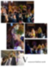 花屋 札幌 円山 北海道 ガノンフローリスト 花人間 HANANINGEN ganon florist ロスフラワー ネットショップ オンラインショップ 佐藤はなみつ アラウンドザコーナー ジャズフラワー 札幌フラワー フラワー オシャレ 人気 かっこいい フラワーアーティスト フラワーデザイナー Hikaru Seino