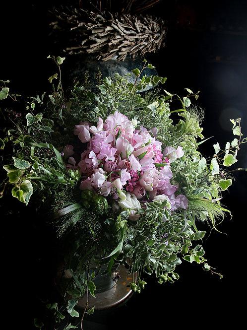GANON Bouquet L(ガノンブーケLサイズ)
