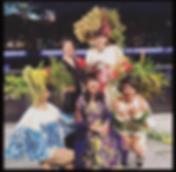 スクリーンショット 2020-02-05 1.16.58.png