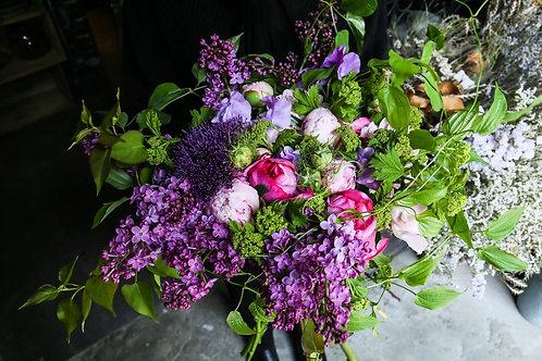 GANON Bouquet M(ガノンブーケMサイズ)