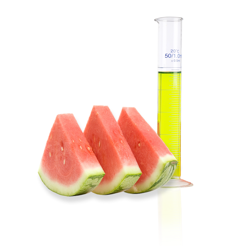 watermelon Anti Aging Ingredie