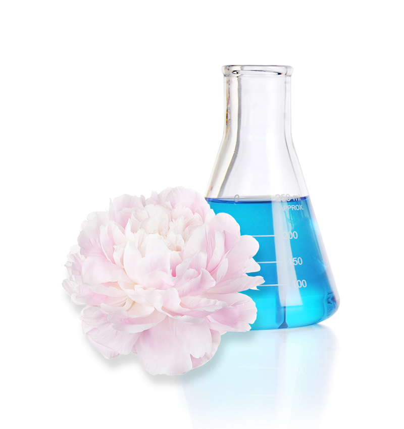 Smart peony Brightening Ingredient