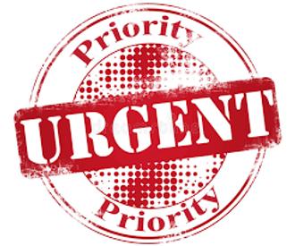urgent.png