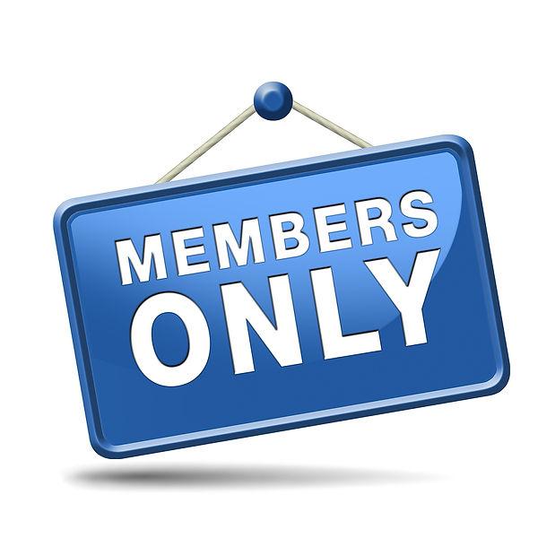 Members-Only-License-Plate-Blue.jpg