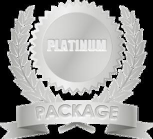 platinum-pkg.png