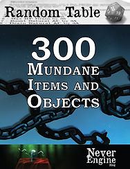 300-Mundane-Items-and-Objects-Cover.jpg